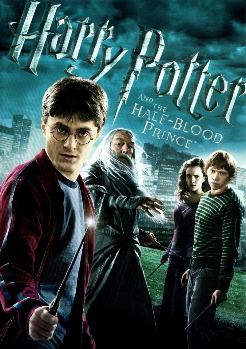 Harry Potter and the Sorcerers Stone 2001 - IMDb